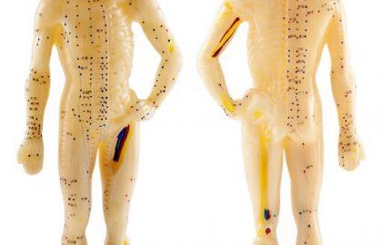 מהם הגורמים לכאבים בגב העליון