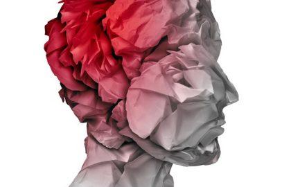 דיקור סיני לכאבי ראש