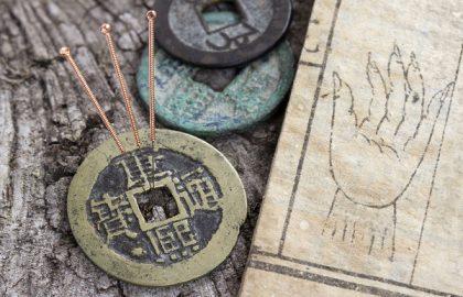 5 טכניקות עיקריות של רפואה סינית שמשפרות את איכות החיים