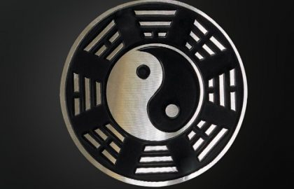 רפואה סינית – על ההיסטוריה ועל עקרונות הרפואה