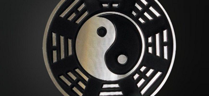 המלצות על רפואה סינית – בואו לראות מה הלקוחות מספרים עלי!!