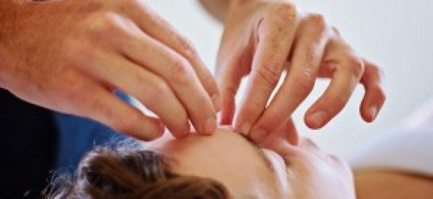 טיפול בסינוסיטיס